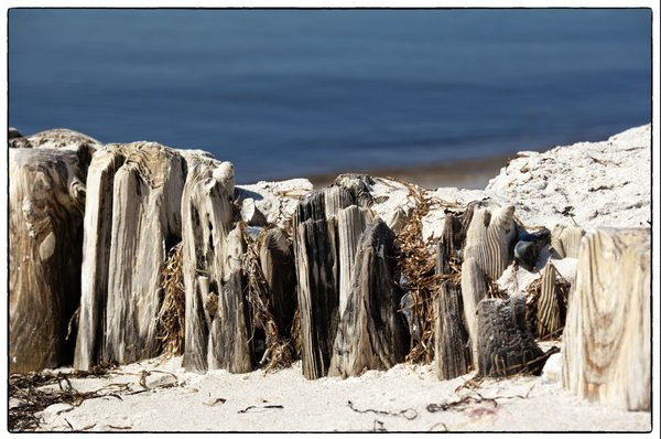 Hiddensee_1